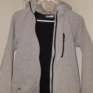 H&M youth jacket